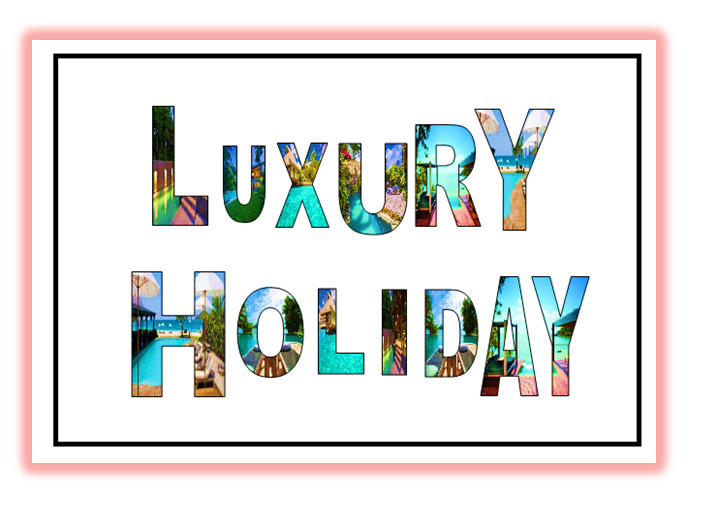 Join Our Team And Enjoy A Fabulous Luxury Holiday Package In Spain