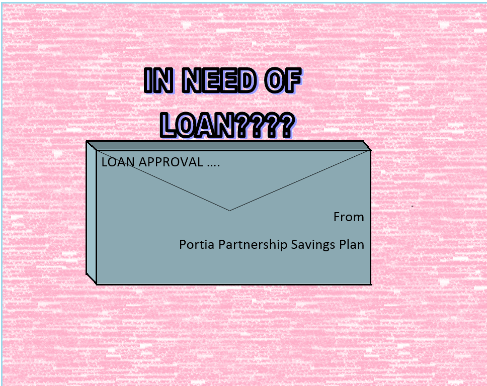 Receive Immediate Loans for Emergency Situations with the Help of a Partnership Plan