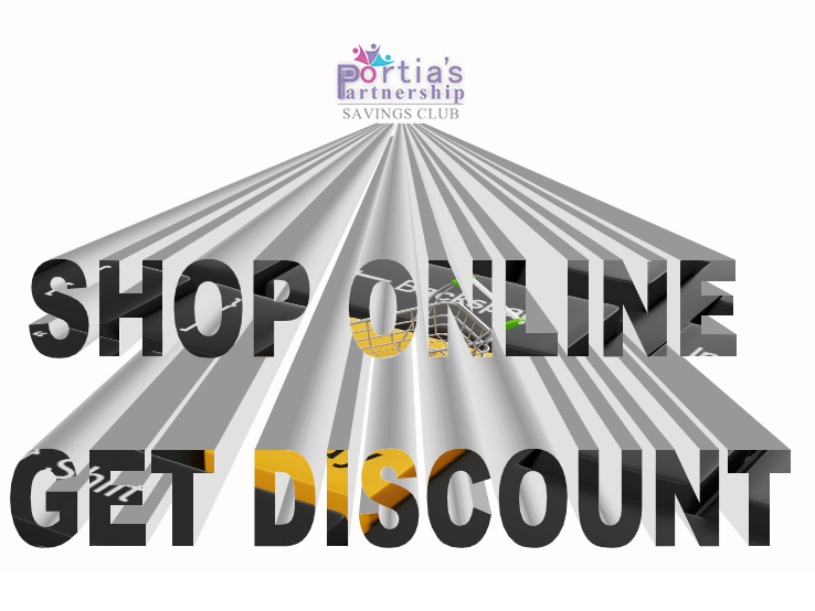 Shop Online – Enjoy Great Discounts On Products